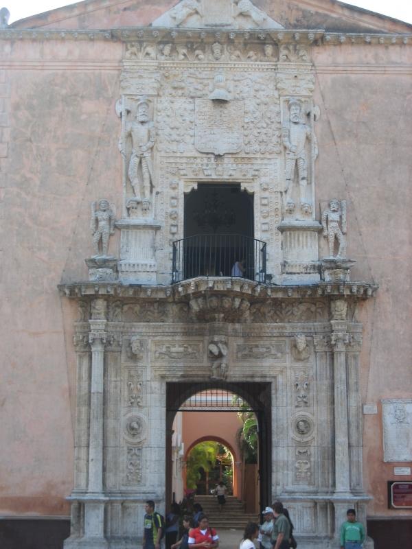 yucatan_caro_org-046.jpg
