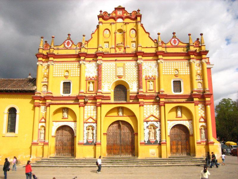 adios-mexico-027.jpg