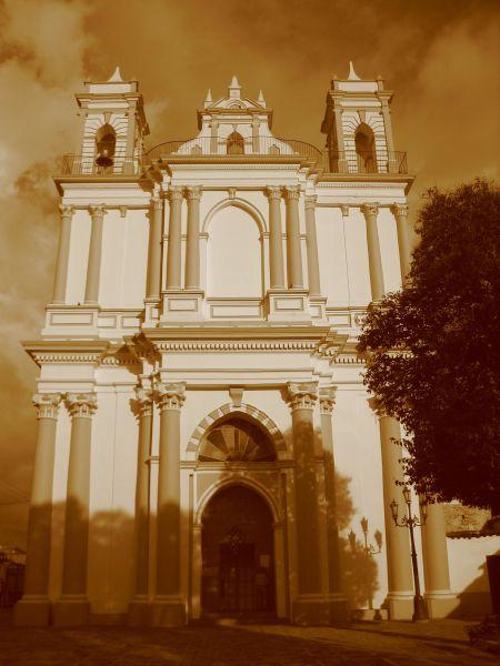 adios-mexico-040.jpg