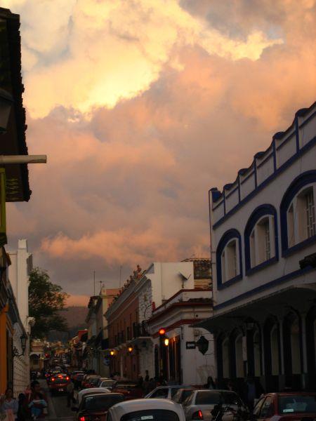 adios-mexico-049.jpg