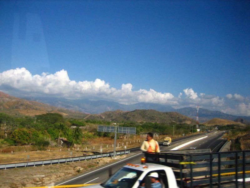 adios-mexico-061.jpg