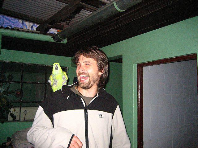guatemcaro-010.jpg