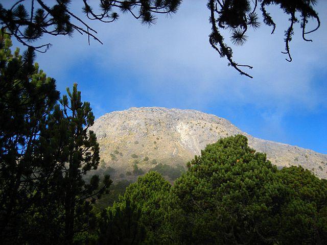 guatemcaro-091.jpg