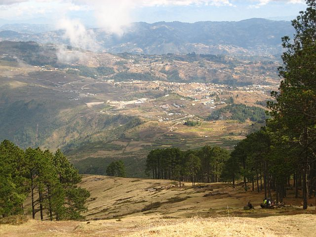 guatemcaro-097.jpg