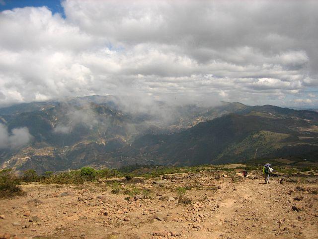 guatemcaro-100.jpg