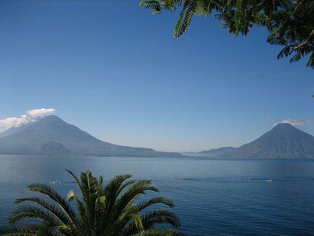 xela-volcano-lake-atitlan-136.jpg