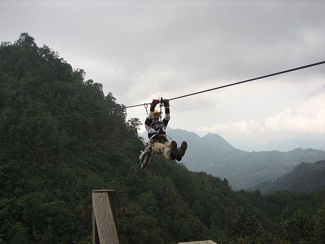 pacaya-canopy-el-salvador-119.jpg