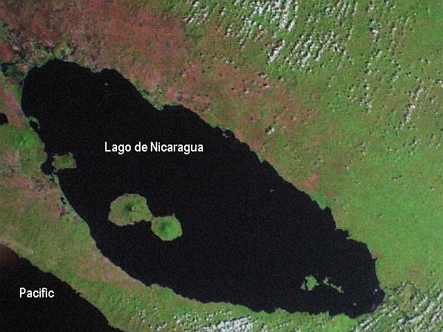 isla-de-ometepe-2.jpg