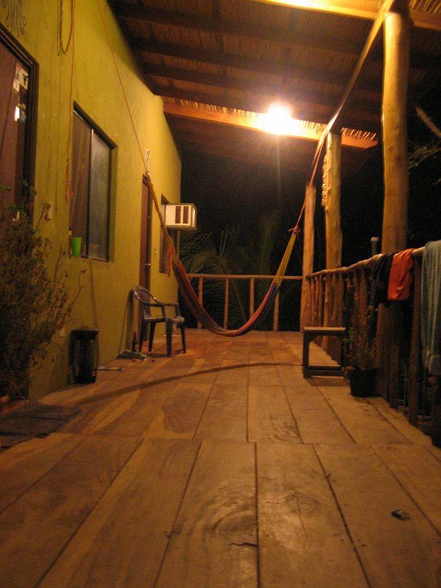 pacaya-canopy-el-salvador-144.jpg