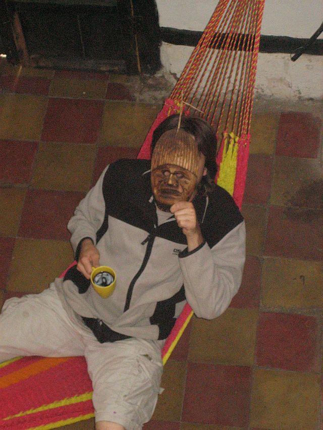 pacaya-canopy-el-salvador-164.jpg